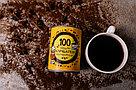 Ароматизированный молотый кофе в оригинальной упаковке, фото 7