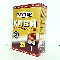 «Мастер» для стеклообоев (300г) - 30шт/кор