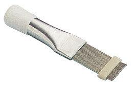 Гребенка   P&M  №-352 (метал)