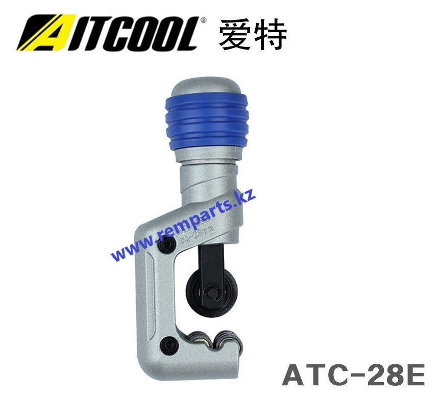 Труборез ATC-28E