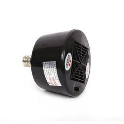 Тепловентилятор для обогрева цыплят, 5-100 Вт, 220 В