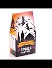 Листовой чай в подарочной упаковке, фото 2