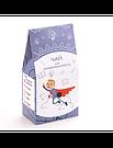 Листовой чай в подарочной упаковке, фото 3