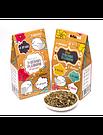 Листовой чай в подарочной упаковке, фото 4