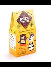 Листовой чай в подарочной упаковке, фото 5