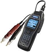 Профессиональные зарядные устройства, тестеры АКБ Midtronics