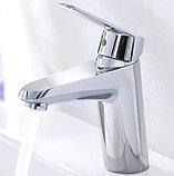 33190002 Eurodisc  Cosmopolitan(Grohe)смеситель для ванны, фото 2