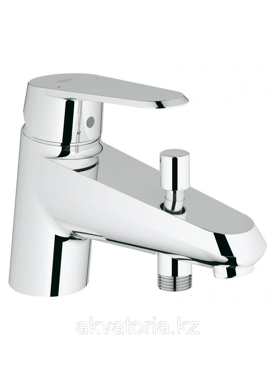 33192002  Смеситель для ванны