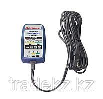 Зарядное устройство TM402 OptiMate1+ (1x0,6A, 12V)
