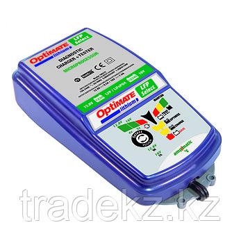 Зарядное устройство TM290 OptiMate Lithuim (1x5, 12V), фото 2