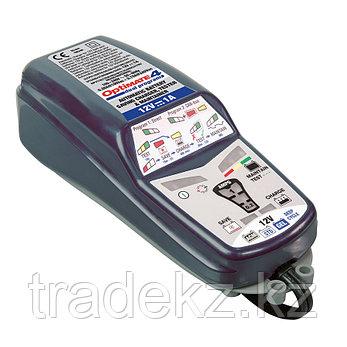 Зарядное устройство TM350 OptiMate 4 BMW ready /Canbus edition (1x1A, 12V), фото 2