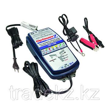 Зарядное устройство ТМ254 Optimate 7 Ampmatic (1-10А, 12V), фото 2