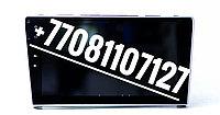 Автомагнитола DSK Honda CR-V 2008-2012 IPS ANDROID 8