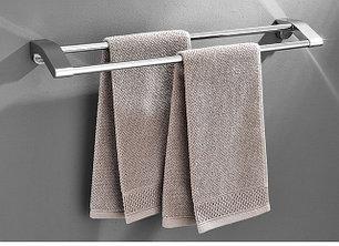 Полотенцедержатель для ванной комнаты