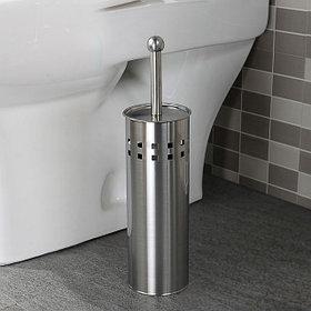 Ершики для ванной комнаты