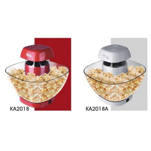 Аппарат для приготовления попкорна DSP KA 2018A