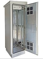 Металлический шкаф ШКК-42U (климатика)