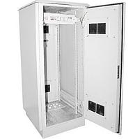 Металлический шкаф ШКК-33U (климатика)