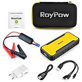 Пуско-зарядные устройства RoyPow