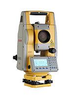 Тахеометр South NTS-362 R600