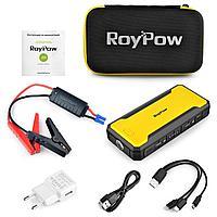 Пуско-зарядное устройство RoyPow J12