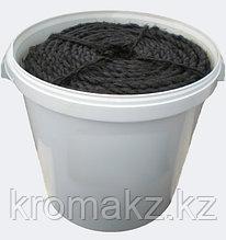 Каболка смоляная д. 10-12 (в ведре 10 кг)
