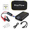 Пуско-зарядное устройство RoyPow J08