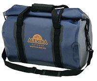 Водонепроницаемая сумка ALEXIKA объёмом 50 литров