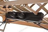 MET TERNA Кровать функциональная медицинская с регулировкой высоты, фото 5