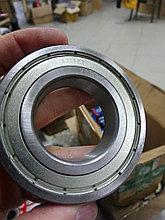 Подшипник 6209ZZ