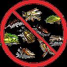 Борьба с насекомыми, фото 2