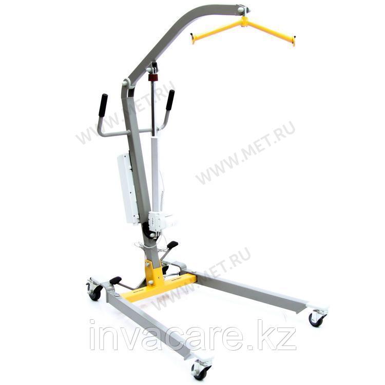 MET ATLANT 150 Электрический подъёмник для инвалидов