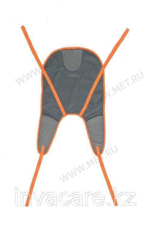 МЕТ RC-200 Extra Comfort Подвес-гамак для подъемника