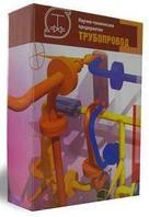Гидросистема Гидро + Термо + Выбор диаметров, сетевое рабочее место, Upgrade с предыдущих версий, 4-