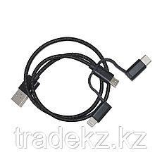 Пуско-зарядное устройство Revolter Ultra, емкость 8 000 мАч, фото 3