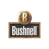 Бинокли BUSHNELL