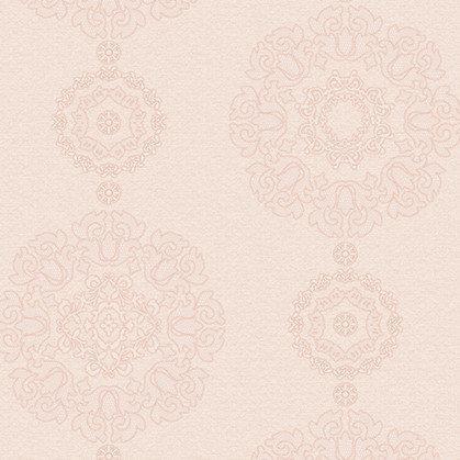 """Виниловые моющиеся обои Коллекция """"AVENUE"""" 77157-2"""