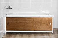 Перегородки,экраны,аксессуары для ванной комнаты