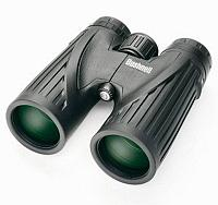 Бинокль BUSHNELL LEGEND WIDE BAND RAINGUARD HD 10X42