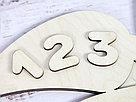 Английский алфавит, фото 4