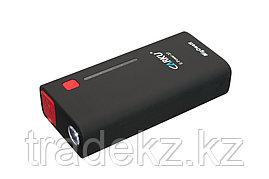 Пуско-зарядное устройство CARKU E-Power-37, фото 2