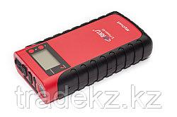Пуско-зарядное устройство CARKU E-Power-43