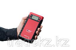 Пуско-зарядное устройство CARKU E-Power-43, фото 2