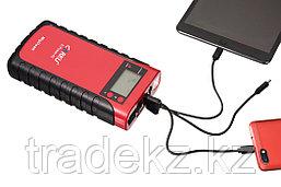 Пуско-зарядное устройство CARKU E-Power-43, фото 3