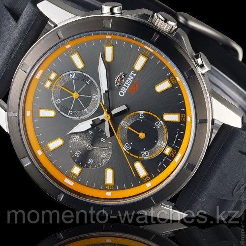 Часы ORIENT FUY03005A0