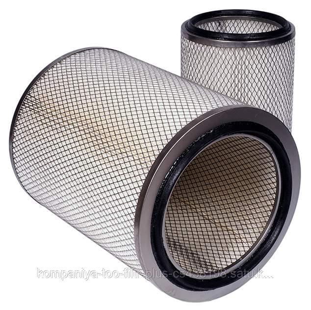 EKO-01.68 Воздушный фильтр (комплект) Ekofil