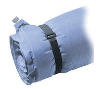 Velcro Компрессионная стропа на липучке