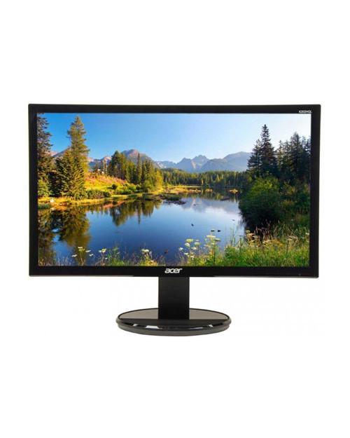 Монитор Acer  K202HQLAb 19.5''