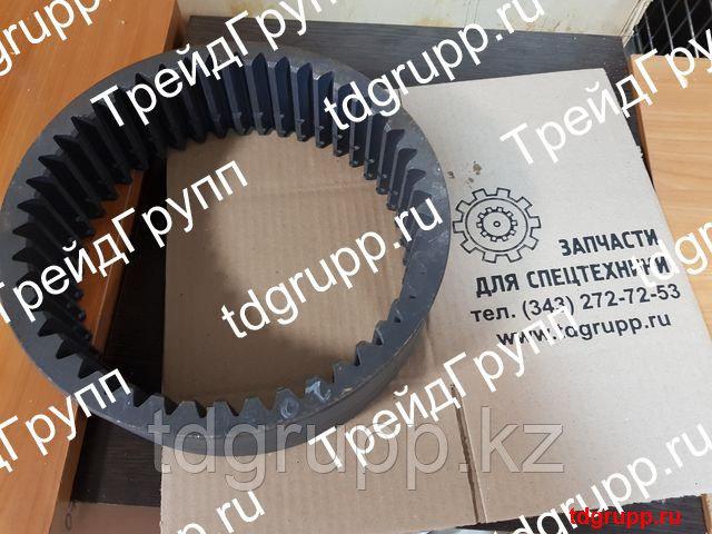 20.30.010 Шестерня коронная ЭО-3323, ЕК