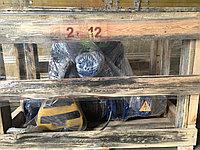 Таль Электрическая Т10412 Болгария 2,0тн,выс.подъема 6м